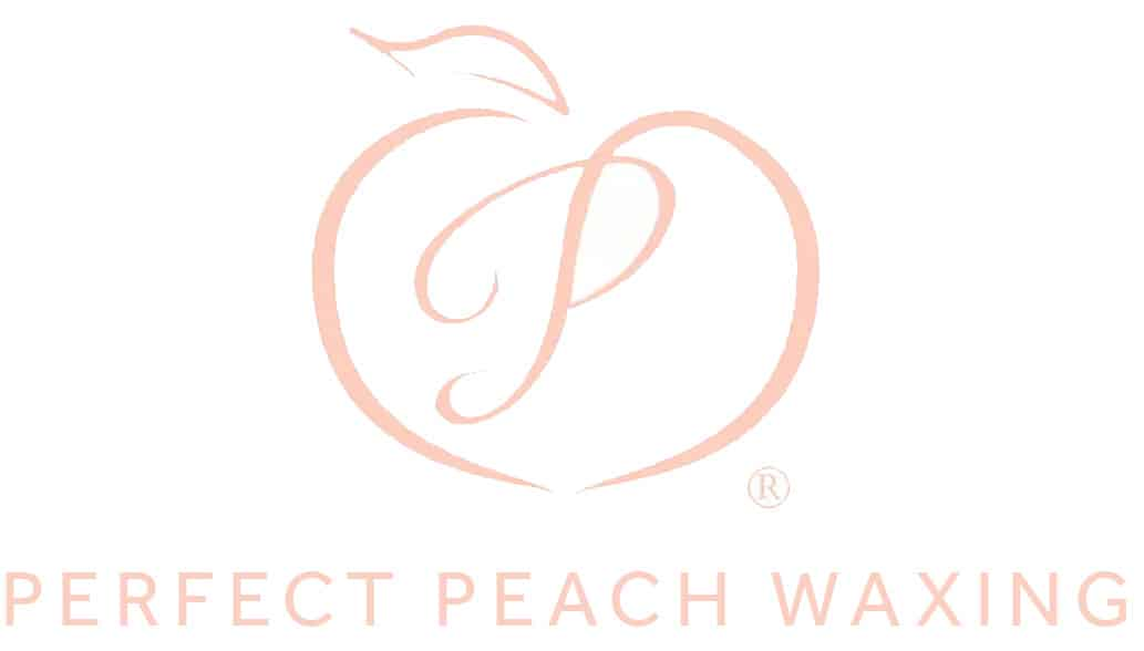 Perfect Peach Waxing Studio